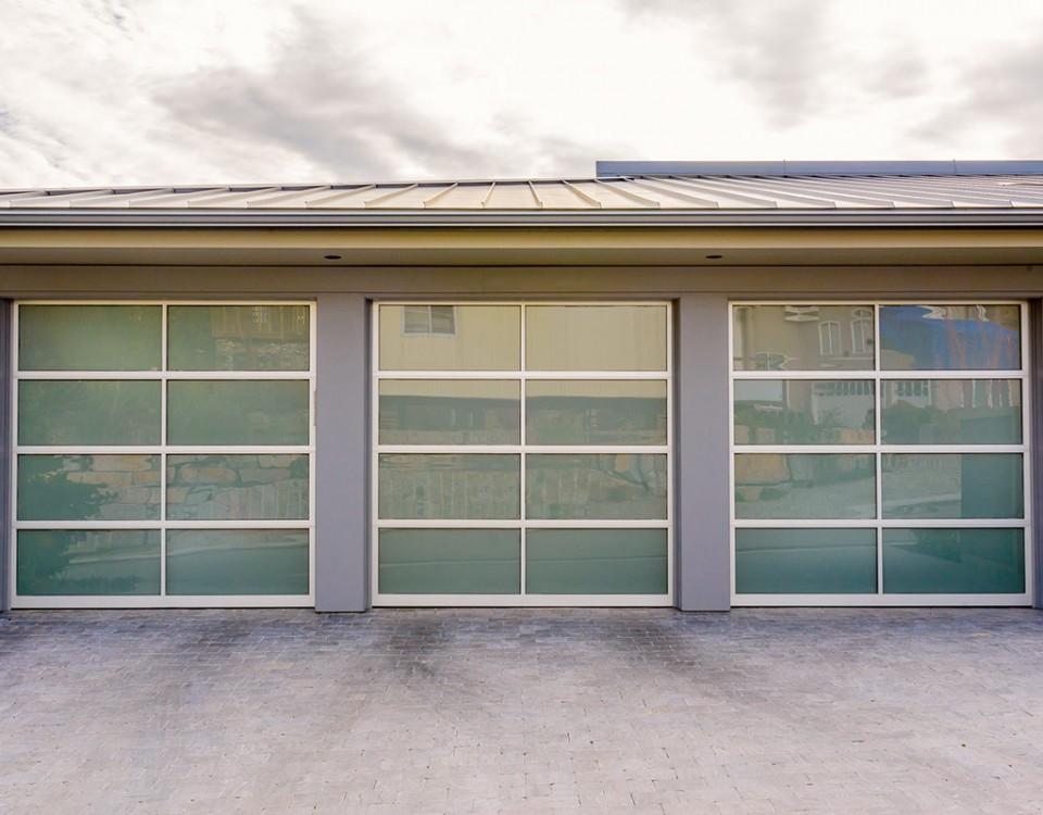 Local Garage Doors Door Salt Lake Repair