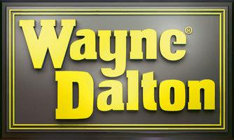 Wayne-Dalton-Garage-Doors